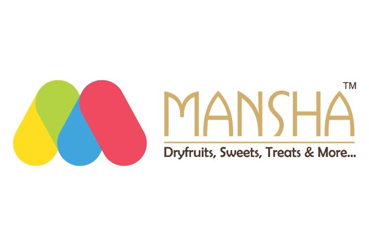 Mansha_750X500