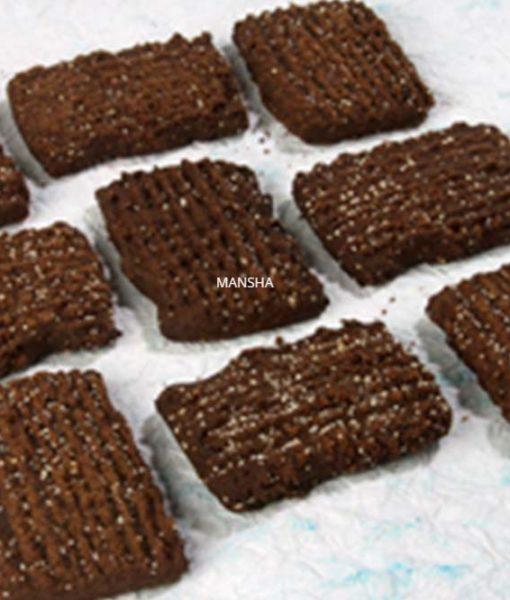 Nachni-Cookie (1)