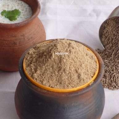 chhas masala (1)