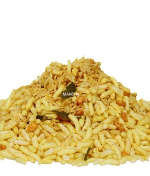 diet bhel (1)