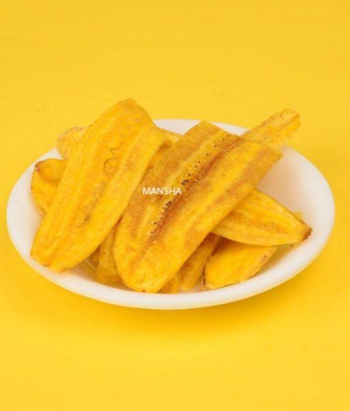 diet kela pili waffer (1)