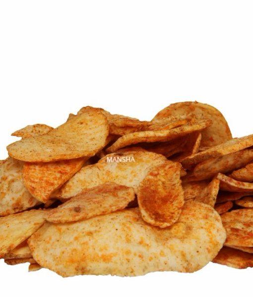 diet masala patta waffer (1)