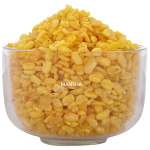 diet moong dal (1)