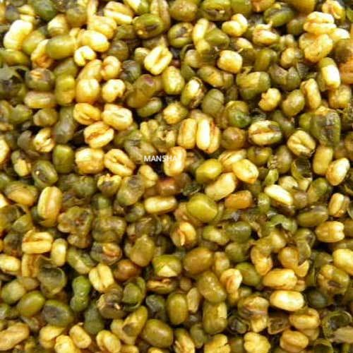 diet moong sprouted (1)