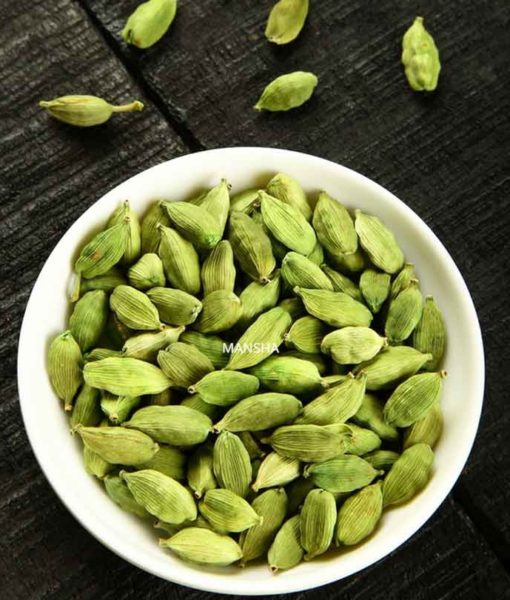 green elaichi (1)