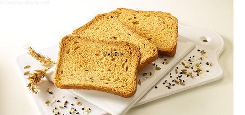 multigrain toast (1)