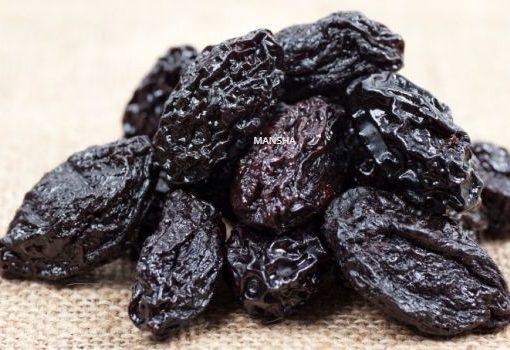prunes (1)