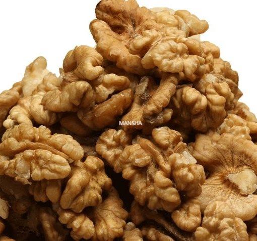 walnut 3000 (1)