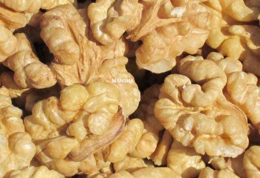 walnut 3600 (1)