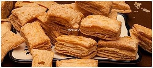 wheat khari (1)