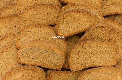 wheat toast (1)
