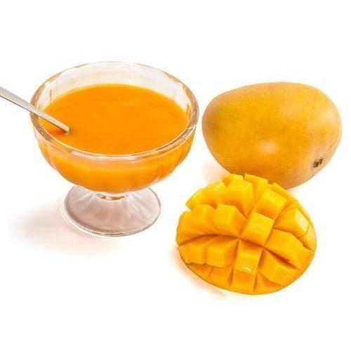 mango-pulp-500×500