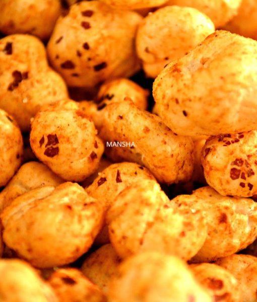 diet masala makhana (1)