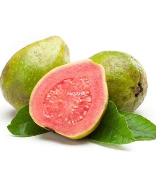 guava (1)